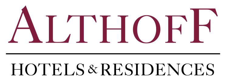 Althoff Hotels