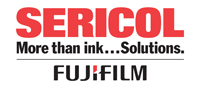 Fujifilm Sericol