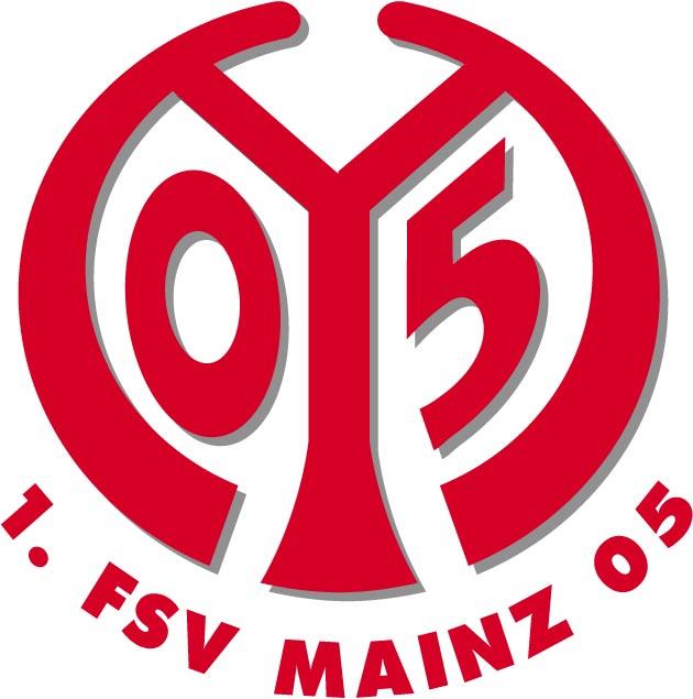 Mainz05