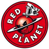 Red Planet Tattoo and Piercing