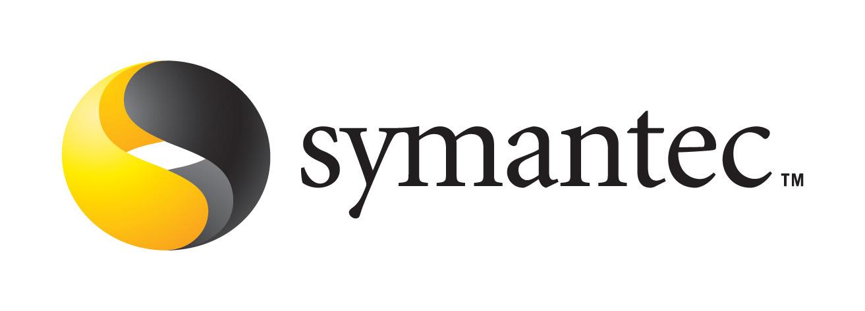 symatec